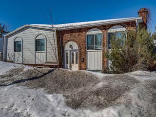 House for sale in Longueuil (Saint-Hubert), Montérégie, 5310, Rue  Bégin, 9443817 - Centris.ca