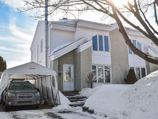 Maison à vendre à Saint-Eustache, Laurentides, 280, Rue  Jean-Dubuc, 20149477 - Centris.ca