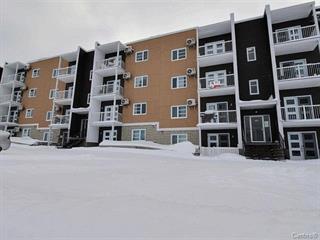 Condo à vendre à Rouyn-Noranda, Abitibi-Témiscamingue, 464, Avenue  Québec, app. 4, 20931764 - Centris.ca