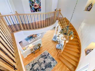 Maison à vendre à Notre-Dame-du-Portage, Bas-Saint-Laurent, 595, Route de la Montagne, 10507430 - Centris.ca
