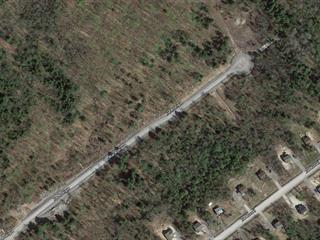 Lot for sale in Sainte-Sophie, Laurentides, Rue  Rodrigue, 21805433 - Centris.ca