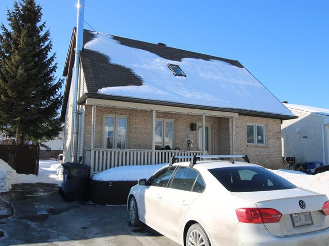 House for sale in Terrebonne (Terrebonne), Lanaudière, 896, Rue  Jean-Pierre-Meunier, 16012834 - Centris.ca
