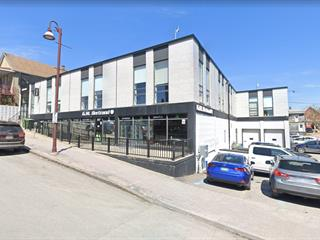 Local commercial à louer à Gatineau (Hull), Outaouais, 165, Rue  Wellington, local RDC, 24972780 - Centris.ca