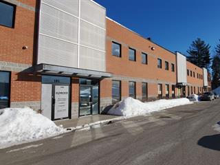 Industrial unit for rent in Blainville, Laurentides, 20, Rue  Émilien-Marcoux, suite 107, 9626817 - Centris.ca