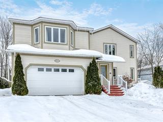 House for sale in Cowansville, Montérégie, 124, Rue des Plaines, 9325271 - Centris.ca