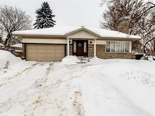 Maison à vendre à Mont-Royal, Montréal (Île), 3150, boulevard  Graham, 16542696 - Centris.ca