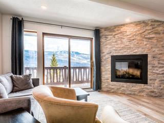 Condo / Apartment for rent in Mont-Tremblant, Laurentides, 129, Rue  Cuttle, apt. 217-218, 28103356 - Centris.ca