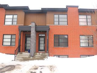 Maison en copropriété à louer à Vaudreuil-Dorion, Montérégie, 308, Avenue  André-Chartrand, 22045269 - Centris.ca