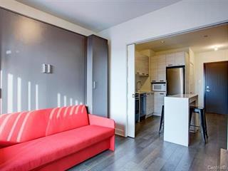 Loft / Studio for sale in Laval (Laval-des-Rapides), Laval, 1400, Rue  Lucien-Paiement, apt. 1518, 24916896 - Centris.ca