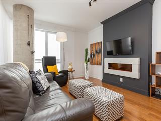 Condo for sale in Laval (Fabreville), Laval, 1130, boulevard  Mattawa, apt. 701, 25880501 - Centris.ca