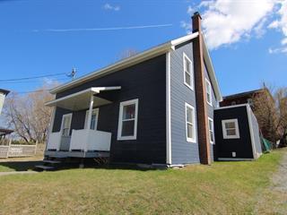 Triplex for sale in Sherbrooke (Les Nations), Estrie, 796 - 800, Rue  Galt Ouest, 27673362 - Centris.ca
