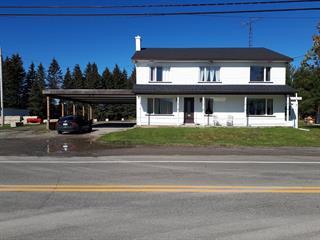 Bâtisse commerciale à vendre à Saint-Paul-de-Montminy, Chaudière-Appalaches, 491, Route  216, 13714531 - Centris.ca