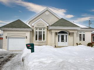 House for sale in Laval (Fabreville), Laval, 3479, boulevard  Sainte-Rose, 19985336 - Centris.ca