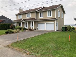 Maison à vendre à Neuville, Capitale-Nationale, 71, Rue  Loriot, 11826726 - Centris.ca