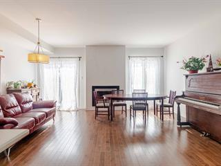 House for sale in Gatineau (Aylmer), Outaouais, 44, Rue des Scouts, 25549601 - Centris.ca