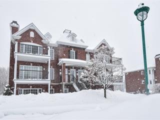 Condo for sale in Saint-Eustache, Laurentides, 160, boulevard  Binette, apt. 5, 15372832 - Centris.ca