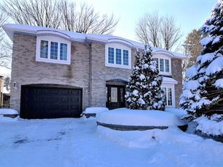 House for sale in Lorraine, Laurentides, 14, Place d'Épernay, 14766105 - Centris.ca