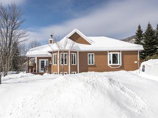 Duplex for sale in Stoneham-et-Tewkesbury, Capitale-Nationale, 58Z, Chemin des Faucons, 23001885 - Centris.ca