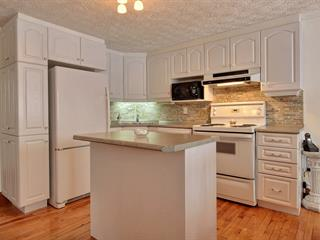 House for sale in Sherbrooke (Les Nations), Estrie, 1413, Rue  Champlain, 13478215 - Centris.ca