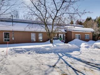 House for sale in Trois-Rivières, Mauricie, 150, Rue  Alarie, 19251823 - Centris.ca