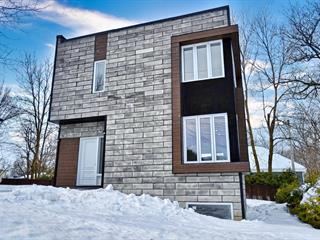 Maison à vendre à Laval (Saint-François), Laval, 3, Terrasse  Bellefeuille, 17600239 - Centris.ca