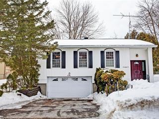 House for sale in Kirkland, Montréal (Island), 286, Rue  André-Brunet, 15519960 - Centris.ca