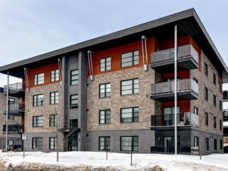 Condo for sale in Québec (Les Rivières), Capitale-Nationale, 1630, Rue  Claire-Bonenfant, apt. 402, 21653908 - Centris.ca