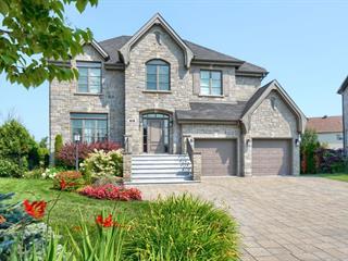 Maison à vendre à Candiac, Montérégie, 16, Rue de Sauverny, 11382461 - Centris.ca