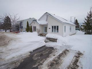 House for sale in Lévis (Desjardins), Chaudière-Appalaches, 4264, Rue des Rubis, 26364374 - Centris.ca