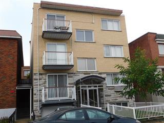Condo / Apartment for rent in Montréal (Villeray/Saint-Michel/Parc-Extension), Montréal (Island), 8220, Rue  Birnam, apt. 3, 19214565 - Centris.ca