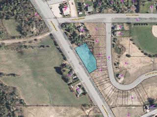 Lot for sale in La Conception, Laurentides, Route  Principale, 25402133 - Centris.ca