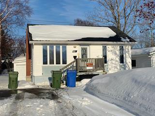 House for sale in Sept-Îles, Côte-Nord, 492, Avenue  Humphrey, 18290958 - Centris.ca