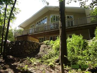 Cottage for sale in Austin, Estrie, 24, Rue des Floralies, 21695836 - Centris.ca