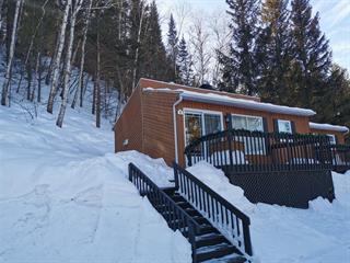 Condominium house for sale in L'Anse-Saint-Jean, Saguenay/Lac-Saint-Jean, 354, Rue  Saint-Jean-Baptiste, apt. 7, 22397133 - Centris.ca
