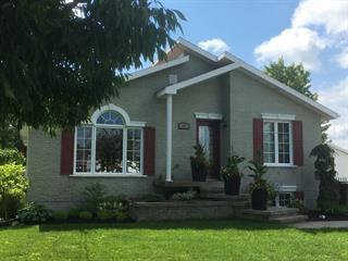 House for sale in Kingsey Falls, Centre-du-Québec, 19, Rue  Blake, 22157528 - Centris.ca