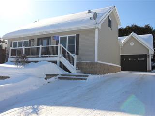 House for sale in Témiscaming, Abitibi-Témiscamingue, 8, Rue du Docteur-Weinke, 12663536 - Centris.ca