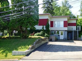 Maison à vendre à Alma, Saguenay/Lac-Saint-Jean, 200, boulevard  Potvin, 13959838 - Centris.ca