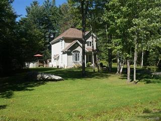 Maison à vendre à Ogden, Estrie, 40, Descente 22-A, 14309555 - Centris.ca