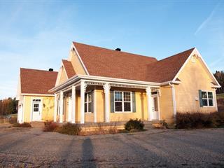 Maison à vendre à La Malbaie, Capitale-Nationale, 140, Rang du Ruisseau-des-Frênes, 13317353 - Centris.ca