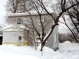 Duplex for sale in Québec (Les Rivières), Capitale-Nationale, 462 - 464, Avenue de Fatima, 11417193 - Centris.ca