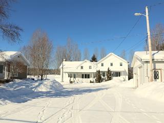 Maison à vendre à Newport, Estrie, 1447Z - 1447AZ, Route  212, 27860953 - Centris.ca