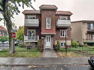 Quintuplex for sale in Montréal (Mercier/Hochelaga-Maisonneuve), Montréal (Island), 3125, Rue  Louis-Veuillot, 20121472 - Centris.ca