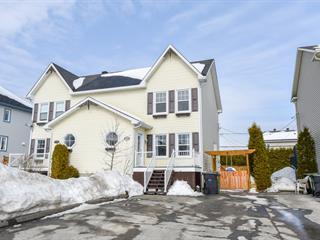 House for sale in Sherbrooke (Brompton/Rock Forest/Saint-Élie/Deauville), Estrie, 1642, Rue  Marini, 27549060 - Centris.ca