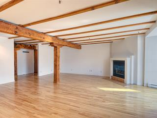 Condo for sale in Montréal (Ville-Marie), Montréal (Island), 283, Rue de la Commune Ouest, apt. 42, 21436039 - Centris.ca