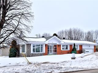 House for sale in Berthierville, Lanaudière, 751, Rue  Lambert, 27670699 - Centris.ca