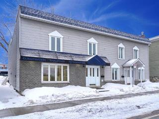Duplex for sale in Châteauguay, Montérégie, 35 - 37, Rue  Principale, 25141637 - Centris.ca