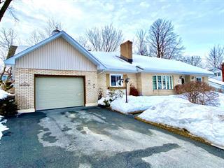House for sale in Granby, Montérégie, 156, Rue  Grove, 12798427 - Centris.ca