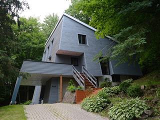 Maison à vendre à Piedmont, Laurentides, 555, Chemin des Peupliers, 20750985 - Centris.ca