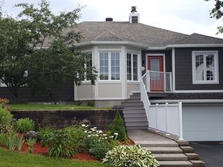 House for sale in Pont-Rouge, Capitale-Nationale, 31, Rue du Croissant, 14000373 - Centris.ca