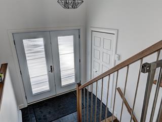 Maison à vendre à Scott, Chaudière-Appalaches, 9, Rue  Armand-Claude, 16053572 - Centris.ca